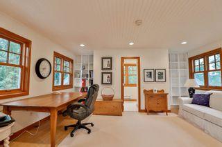 Photo 13: 37281 HAWKINS PICKLE ROAD in Mission: Dewdney Deroche House for sale : MLS®# R2079544