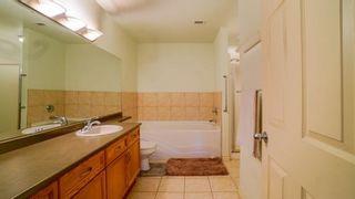 Photo 31: 210 260 STURGEON Road: St. Albert Condo for sale : MLS®# E4241019