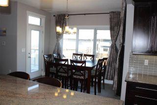 Photo 17: 6 CHERRY Point: Fort Saskatchewan House for sale : MLS®# E4234597
