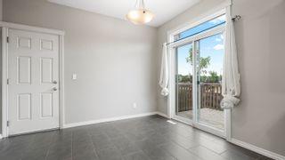 Photo 13: 122 41 SUMMERWOOD Boulevard: Sherwood Park House Half Duplex for sale : MLS®# E4259737