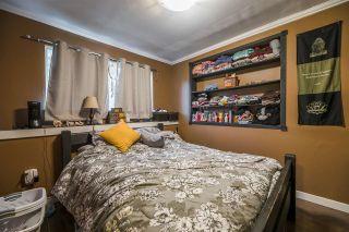 "Photo 21: 9496 205A Street in Langley: Walnut Grove House for sale in ""Walnut Grove"" : MLS®# R2559966"