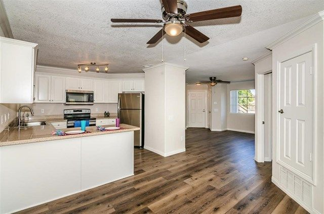 Main Photo: 3568 Paseo De Los Californianos Unit 149 in Oceanside: Residential for sale (92056 - Oceanside)  : MLS®# 180024808