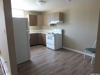 Photo 3: 11 125 Froom Crescent in Regina: Glen Elm Park Residential for sale : MLS®# SK847392