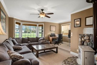 Photo 26: 5621 UNSWORTH Road in Chilliwack: Vedder S Watson-Promontory House for sale (Sardis)  : MLS®# R2560364