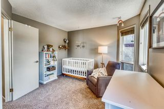 Photo 20: 606A 25 Avenue NE in Calgary: Winston Heights/Mountview Detached for sale : MLS®# A1109348