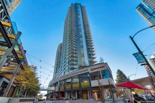Photo 4: 1503 488 SW MARINE Drive in Vancouver: Marpole Condo for sale (Vancouver West)  : MLS®# R2576045
