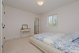 """Photo 14: 23996 121 Avenue in Maple Ridge: East Central House for sale in """"ACADEMY COURT"""" : MLS®# R2354447"""