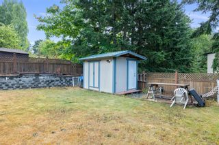 Photo 18: 5889 Turner Rd in : Na Pleasant Valley House for sale (Nanaimo)  : MLS®# 885717