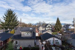 Photo 12: 141 21 Avenue in Vancouver: Main House for sale (Vancouver East)  : MLS®# R2152307