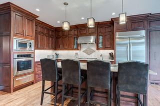 Photo 11: 40 Summit Pointe Drive: Heritage Pointe Detached for sale : MLS®# A1082102