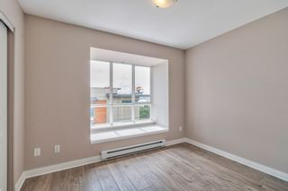 """Photo 11: 18 288 ST. DAVID'S Avenue in North Vancouver: Lower Lonsdale Townhouse for sale in """"St. Davids Landing"""" : MLS®# R2384322"""