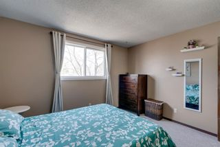 Photo 14: 711 Fonda Court SE in Calgary: Forest Heights Semi Detached for sale : MLS®# A1097814