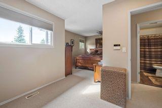 Photo 19: 13821 24 Street in Edmonton: Zone 35 Townhouse for sale : MLS®# E4261450
