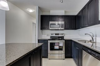 """Photo 6: 1404 7225 ACORN Avenue in Burnaby: Highgate Condo for sale in """"AXIS"""" (Burnaby South)  : MLS®# R2576554"""