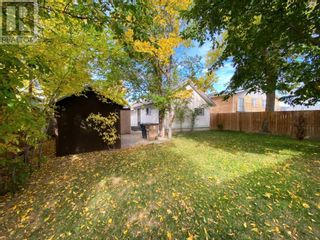 Photo 7: 224 Centre Street in Brooks: House for sale : MLS®# A1149376