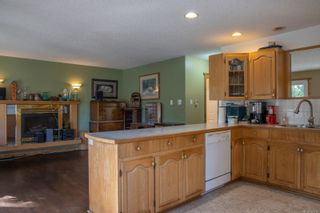 Photo 11: 2630 Kinghorn Rd in : PQ Nanoose House for sale (Parksville/Qualicum)  : MLS®# 869762