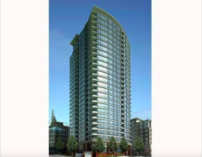 FEATURED LISTING: 2305 - 110 BREW Street Port Moody