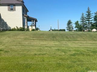 Photo 25: Hill Acreage in Spy Hill: Residential for sale (Spy Hill Rm No. 152)  : MLS®# SK861112