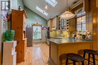 Photo 16: 51 PERCY Street in Colborne: House for sale : MLS®# 40147495