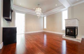 Photo 4: 8094 GILLEY AVENUE in Burnaby: South Slope House for sale (Burnaby South)  : MLS®# R2233466
