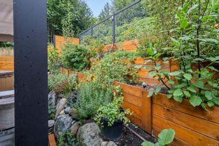 Photo 19: 247 North Shore Rd in : Du Lake Cowichan Half Duplex for sale (Duncan)  : MLS®# 886418