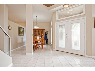 """Photo 12: 34928 EVERSON Place in Abbotsford: Abbotsford East House for sale in """"Everett Estates"""" : MLS®# R2456170"""