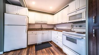 Photo 12: 16 Maplewood Green: Strathmore Semi Detached for sale : MLS®# A1143638