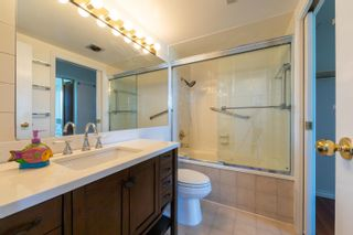 Photo 10: 706 3920 HASTINGS Street in Burnaby: Willingdon Heights Condo for sale (Burnaby North)  : MLS®# R2581245