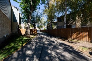 Photo 7: 38 WILLOWDALE Place NW in Edmonton: Zone 20 Townhouse for sale : MLS®# E4263337
