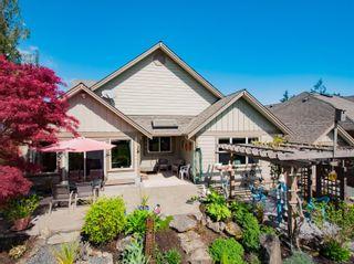 Photo 44: 3542 Vaquero Pl in Nanaimo: Na North Jingle Pot House for sale : MLS®# 874454