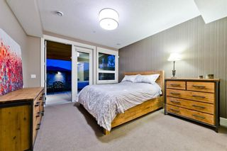 Photo 18: 3 Watermark Villas in Rural Rocky View County: Rural Rocky View MD Semi Detached for sale : MLS®# A1149925