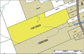 Photo 1: No # Highway 255 in Port Morien: 203-Glace Bay Vacant Land for sale (Cape Breton)  : MLS®# 202112332