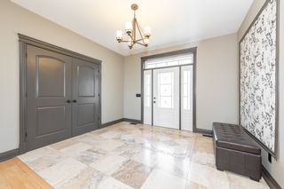 Photo 3: 6614 BLOSSOM TRAIL Drive in Greely: House for sale : MLS®# 1238476