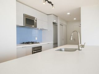 Photo 7: 3607 128 CORDOVA STREET in Vancouver West: Downtown VW Home for sale ()  : MLS®# R2082750