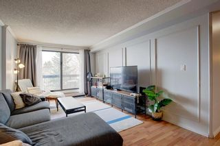 Photo 4: 403 354 3 Avenue NE in Calgary: Crescent Heights Apartment for sale : MLS®# A1097438