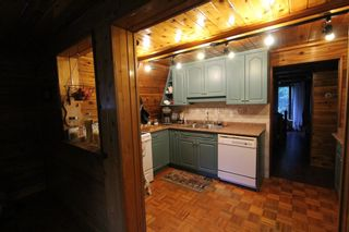 Photo 38: 2488 Forest Drive in Blind Bay: Condo for sale : MLS®# 10124492