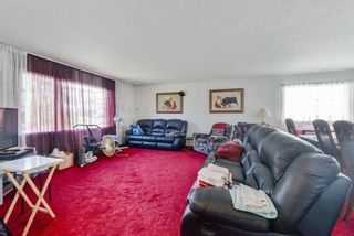 Photo 4: 1825 27 Avenue SW in Calgary: South Calgary Detached for sale : MLS®# A1141304