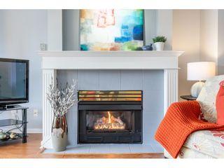 "Photo 14: 211 15155 22 Avenue in Surrey: Sunnyside Park Surrey Condo for sale in ""Villa Pacific"" (South Surrey White Rock)  : MLS®# R2559563"