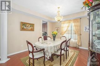 Photo 8: 350 ECKERSON AVENUE in Ottawa: House for rent : MLS®# 1265532