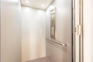 Photo 25: 25588 GODWIN Drive in Maple Ridge: Whonnock House for sale : MLS®# R2462819