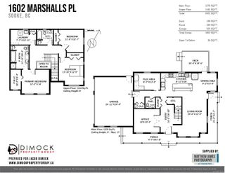Photo 26: 1602 Marshalls Pl in : Sk Whiffin Spit House for sale (Sooke)  : MLS®# 871454
