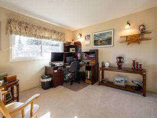 Photo 17: 3658 Estevan Dr in : PA Port Alberni House for sale (Port Alberni)  : MLS®# 855427