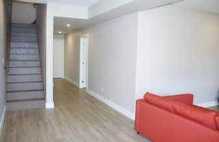 Photo 26: 10 Bristolton Avenue in Bedford: 20-Bedford Residential for sale (Halifax-Dartmouth)  : MLS®# 202117670