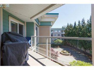 Photo 18: 403 649 Bay St in VICTORIA: Vi Downtown Condo for sale (Victoria)  : MLS®# 759969