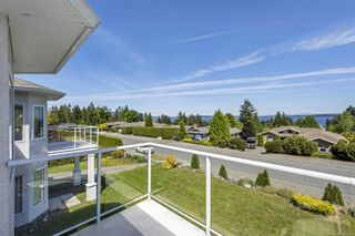 Photo 2: 2466 Liggett Rd in : ML Mill Bay House for sale (Malahat & Area)  : MLS®# 876216