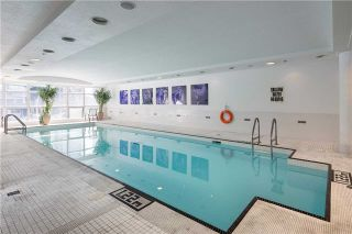 Photo 19: 36 Blue Jays Way Unit #924 in Toronto: Waterfront Communities C1 Condo for sale (Toronto C01)  : MLS®# C3706205