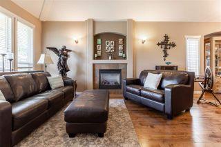 "Photo 4: 19056 68B Avenue in Surrey: Clayton House for sale in ""Clayton Village"" (Cloverdale)  : MLS®# R2456482"