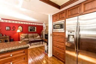 Photo 14: 3000 CAPILANO Road in North Vancouver: Capilano NV House for sale : MLS®# R2606819