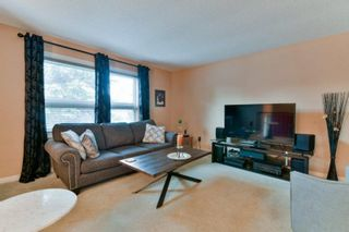 Photo 3: 63 Upton Place in Winnipeg: River Park South Residential for sale (2F)  : MLS®# 202117634