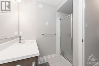 Photo 26: 84 STOCKHOLM PRIVATE in Ottawa: House for sale : MLS®# 1258634